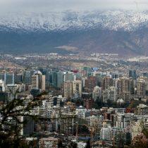 Santiago es la segunda ciudad con mayor coste de vida en Latinoamérica