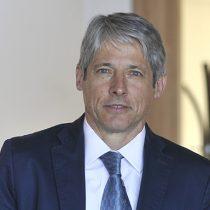 Falleció el exministro y actual presidente de la Fundación Chile, Alejandro Jadresic