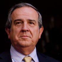 Presidente de las AFP critica proyecto del Gobierno que busca reformar el sistema de pensiones: