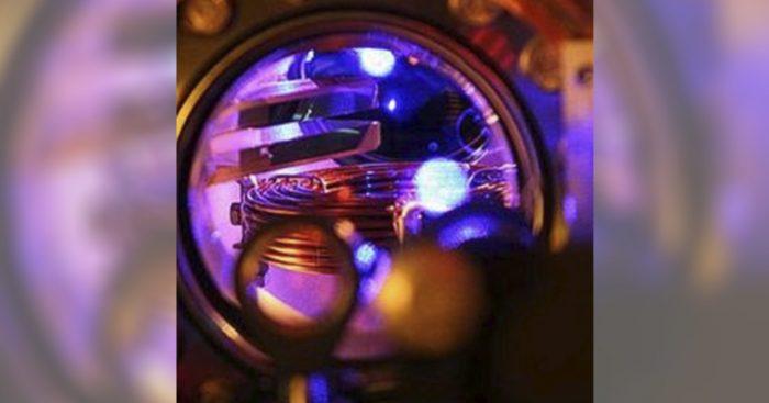 Desde Chile plantean las futuras baterías para los dispositivos cuánticos