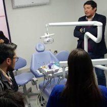 Centro de especialidades ofrece más de 20 tipos de atenciones médica y dental