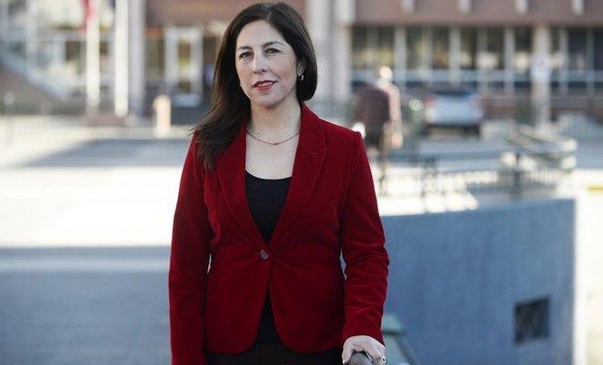 Exconcejala cuñada de diputada Camila Flores es condenada por estafa al Fisco