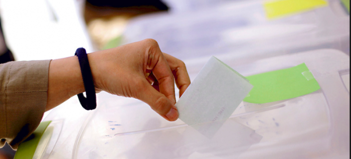 Elección de gobernadores regionales: perfeccionar sí, postergar no