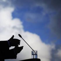 Pirotecnia climática: Plan de Descarbonización de Piñera implica crecimiento de las termoeléctricas este año más que una reducción