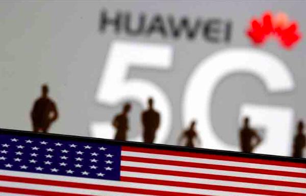 ¿Jamón o palta?: la encrucijada chilena en la guerra entre China y Estados Unidos por el 5G