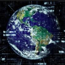 Se afirma la innovación geotecnológica en las relaciones internacionales