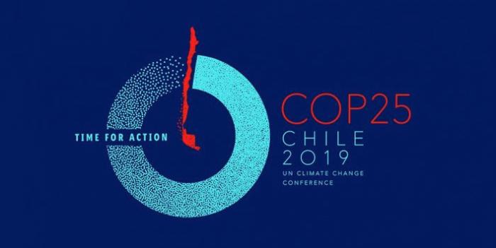 COP 25: desde una necesidad a una oportunidad