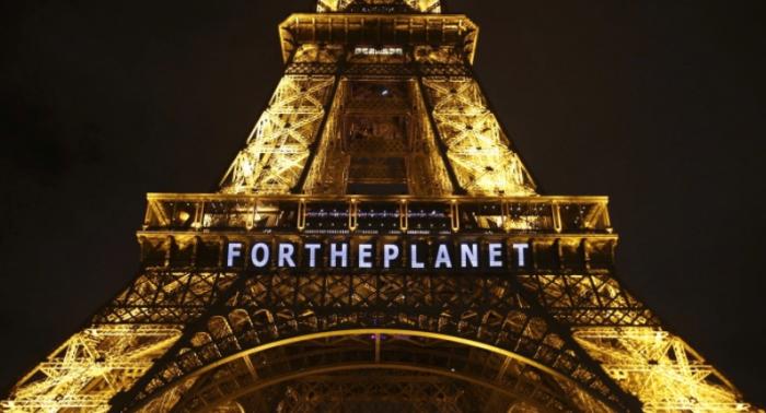 ¿Se debilitará el Acuerdo de París en la COP25?