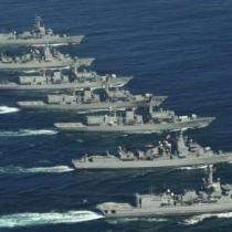 En ruta a la renovación de la flota