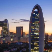 ¿Cuánta influencia de Beijing tolera América Latina?