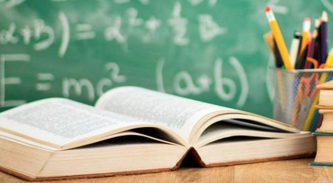 La educación en el CEP