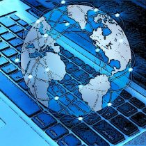 Seguridad: prioridad de los negocios digitales
