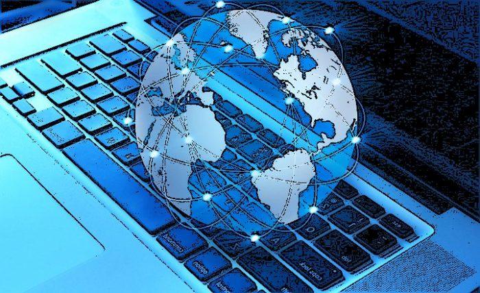 ¿Está preparado el periodismo para el ciberespacio?
