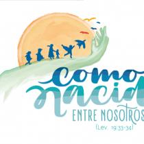 Iglesias y organizaciones cristianas de América Latina y el Caribe lanzan campaña en favor de migrantes y refugiados