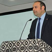 Ministerio de Desarrollo Social nombra a Ignacio Malig como nuevo Director Nacional de Conadi