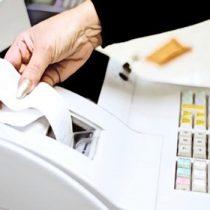 No imprimir boletas: una iniciativa práctica y sustentable