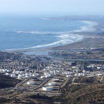ENAP decide no continuar con Central Nueva ERA y orienta inversiones a la reducción de emisiones en su Refinería