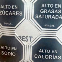 Estudio UNAB detecta inconsistencia en el etiquetado de alimentos