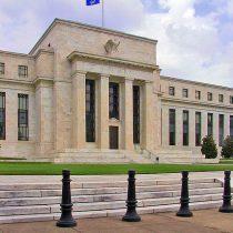 """Fed trata de poner calma en los mercados: """"Es muy pronto para especular sobre la magnitud de los efectos del coronavirus"""""""