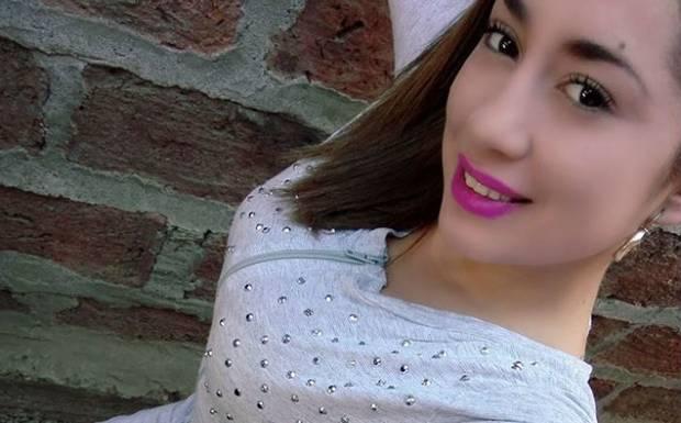 Comité de Expertas del Mesecvi expresa preocupación por el tratamiento periodístico de TVN en caso Fernanda Maciel