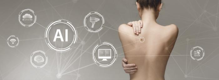 Detección temprana de cáncer: inteligencia artificial que puede ayudar a salvar vidas