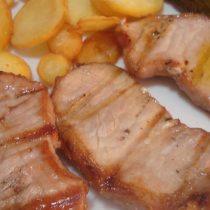 Los chilenos no saben lo que comen: 61% desconoce el término extra magro