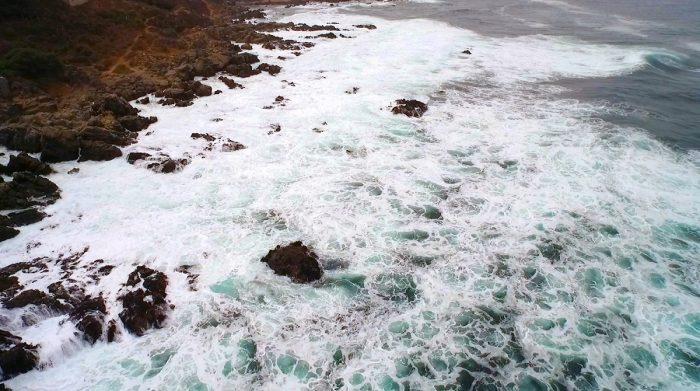 La apuesta por la energía marina y cómo aprovechar su gran potencial
