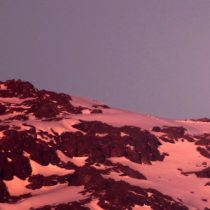 Sorprendente fotografía de Saturno capturada por chileno recibe premio en AstroCamera 2019