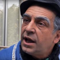 El futuro chileno sin Historia ni Educación Física según Jorge Alís