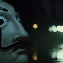 Atención fanáticos: Se libera trailer de la tercera entrega de