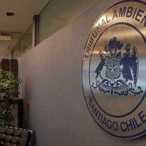 Tribunal Ambiental de Santiago rechaza reclamación de pescadores por proyecto de Oxiquim en Quintero