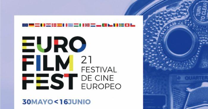 Talleres gratuitos en Festival de Cine Europeo