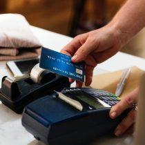 Sernac: los reclamos por fraude relacionados con el retail financiero aumentaron un 11%