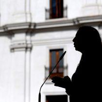 El populismo larvado de la administración Piñera