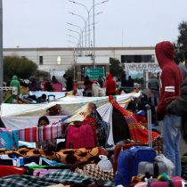 De Cúcuta a Chacalluta: los costos de la obsesión por la imagen
