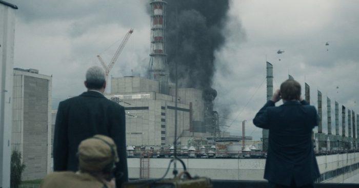 """Creador de """"Chernobyl"""" explica por qué la serie no tendrá segunda temporada"""