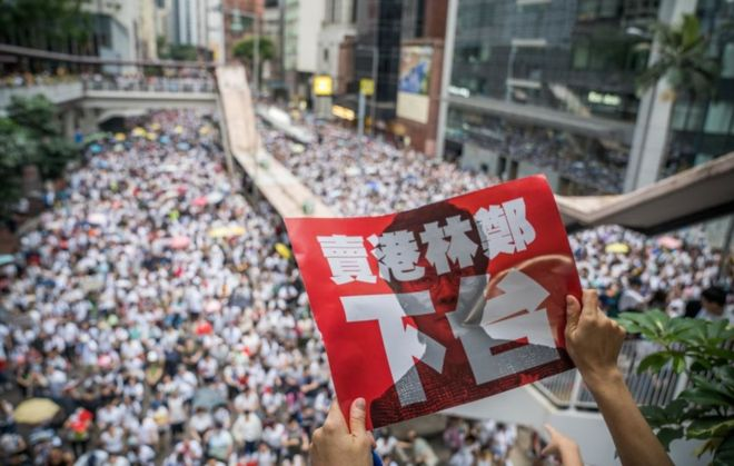 Inversión china: reglas parejas y libre competencia