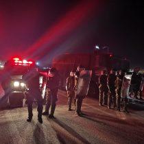 Huelga en Chuquicamata cumple 4 días y se pone al rojo tras duro cruce entre Codelco y los dirigentes sindicales