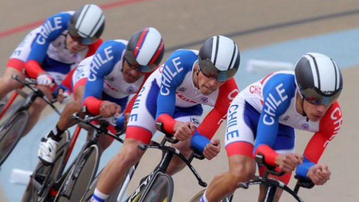 Drástica medida: Comité Olímpico decide desafiliar a la Federación Ciclista de Chile tras nuevo caso de dopaje