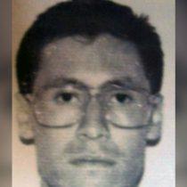 Justicia mexicana ratificó condena de 60 años de cárcel para el