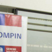 Corte Suprema acoge tres recursos por el no pago de licencias médicas por parte del Compin