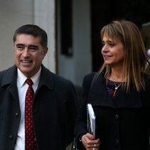 """Llegaron los """"tiempos mejores"""" en Chile Vamos: RN y la UDI hacen las paces tras cita con Piñera"""