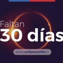 Eclipse Seguro: el anuncio de Piñera que despertó el trolleo en redes