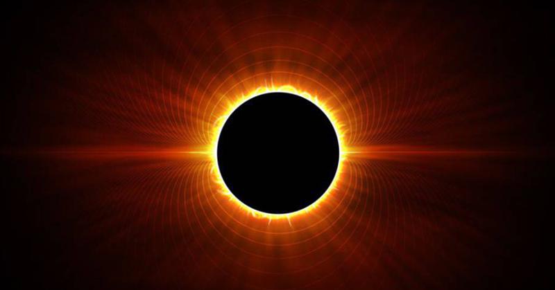 Con innovador dispositivo astrofísicos de la U. de Valparaíso permitirán que personas ciegas perciban el eclipse