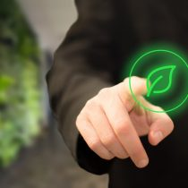 Nueva estrategia verde da histórica tasa desde 1,79% en créditos para proyectos sustentables