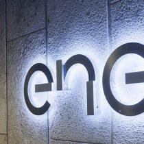 La explicación de Enel por masivo corte de luz: