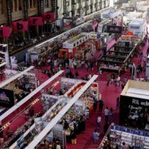 ¿Qué fue de Filsa?: la pérdida de valor del principal evento literario de Chile que cayó en la irrelevancia