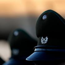 Con gastos reservados: Fiscalía investiga 106 viajes al extranjero en familia de generales (r) de Carabineros