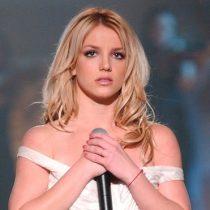 Revelan íntima carta de Britney Spears: una Princesa del Pop amenazada, silenciada y controlada