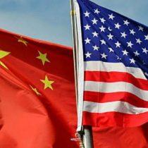 Preocupación en Hacienda: Chile sería uno de los países más afectados con la guerra comercial entre EE.UU. y China